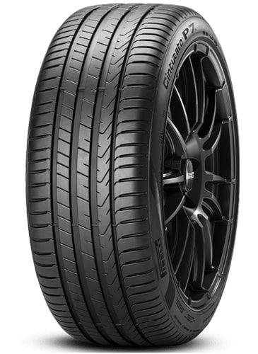 Pirelli 205/55 R16 91W Runflat Cinturato P7 2020
