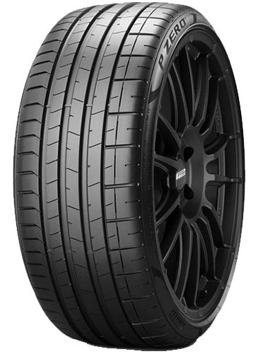 Pirelli 275/30 R21 105Y P Zero PZ4 NO 2021