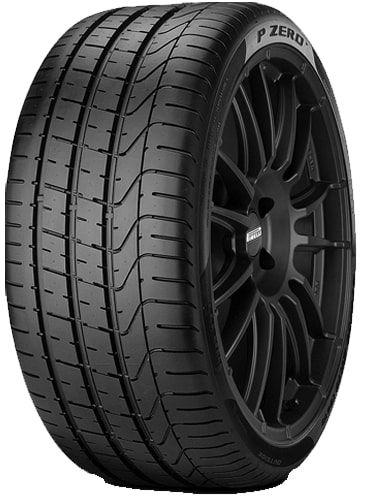 Pirelli 225/40 R18 88Y RunFlat P Zero* 2020