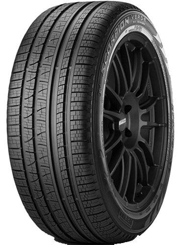 Pirelli 235/60 R18 107V Scorpion Verde AS LR 2020