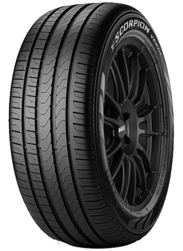 Pirelli 225/65 R17 102H Scorpion Verde 2020