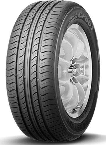 Roadstone 175/70 R14 84T CP661 2021