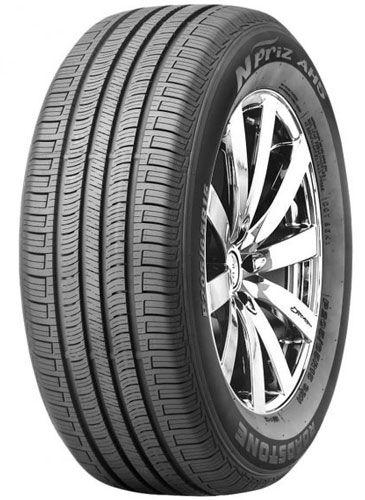 Roadstone 165/60 R14 75H N'Priz AH5 2020