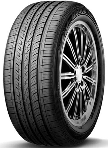 Roadstone 195/60 R15 88H N5000 Plus 2020