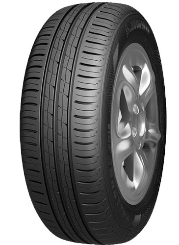 Roadx 175/70 R13 82T Rxmotion H11 2020
