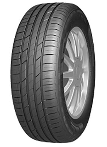 Roadx 185/60 R15 88H Rxmotion H12 2020