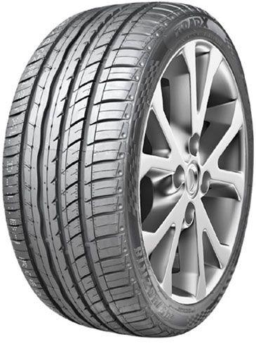 Roadx 215/55 R16 97X Rxmotion U11 2020