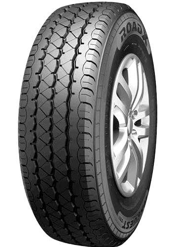 Roadx 195 R15C 106/104R Rxquest C02 2020