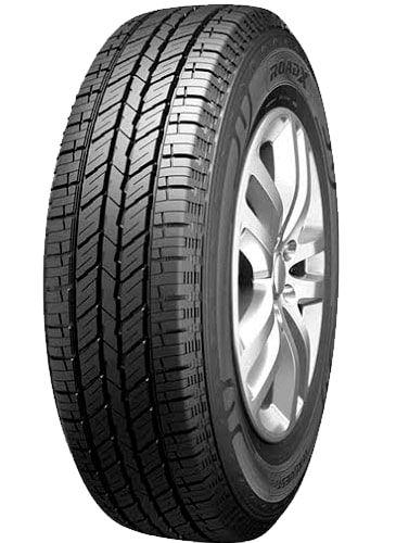 Roadx 215/60 R17 96H Rxquest H/T 01 2020
