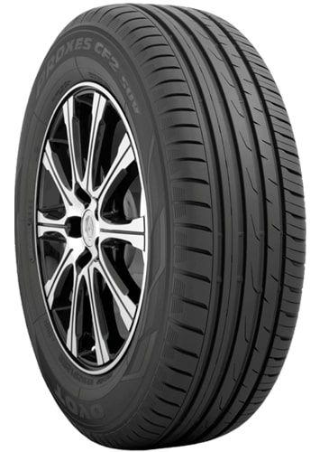 Toyo 215/65 R16 98H Proxes CF2S 2021