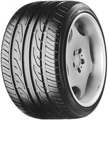 Toyo 205/55 R16 94W Proxes CT1 2020